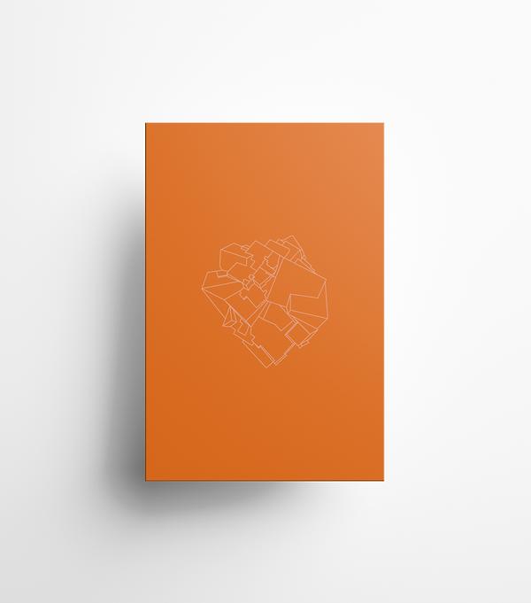 papel laranja 02.png