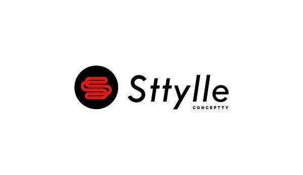 L 03 - Sttyle Conceptty.jpg