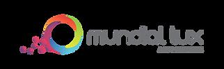 Logo Mundial Lux.png