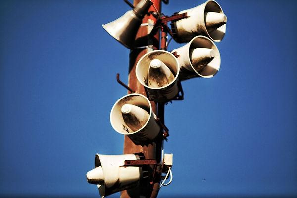 megafone.jpg