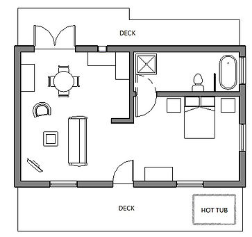 Studio cottage layout.jpg