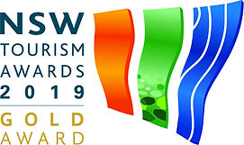 NSW_Tourism_Awards_2019_GOLD_Landscape.j