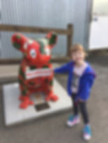 Koala at Ricardoes.JPG