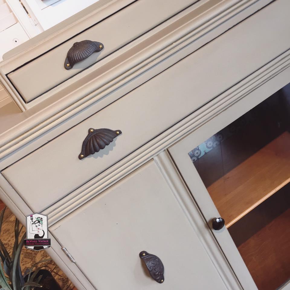 linen cabinet.jpg