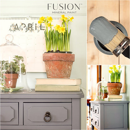 FUSION Soapstone: Michael Penney Collection