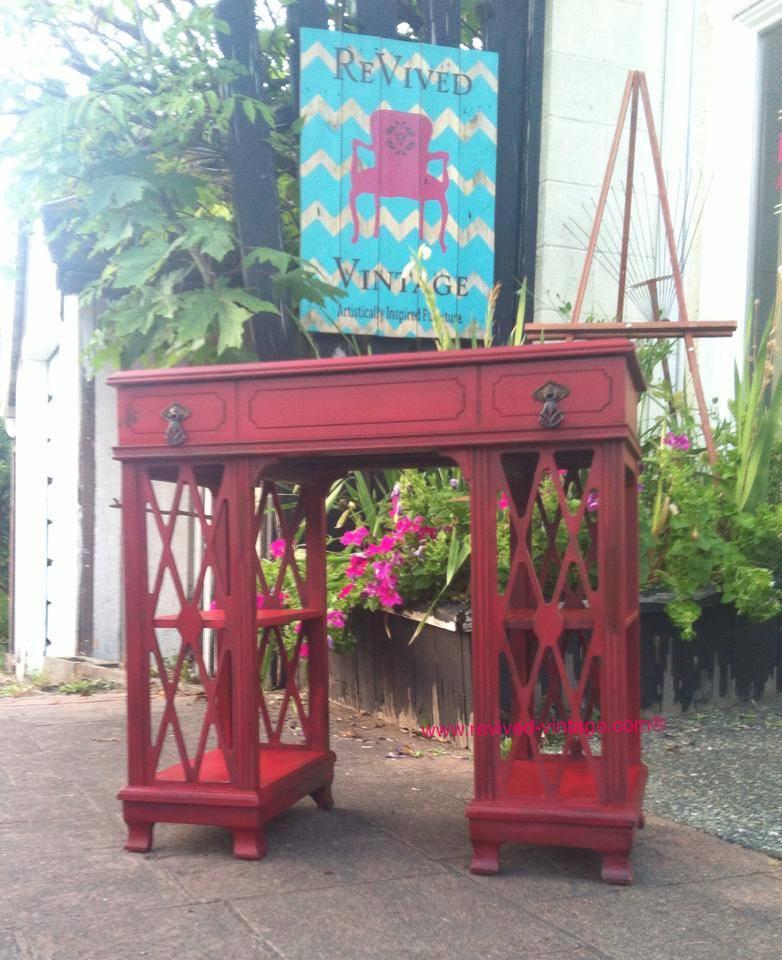red desk 2.jpg