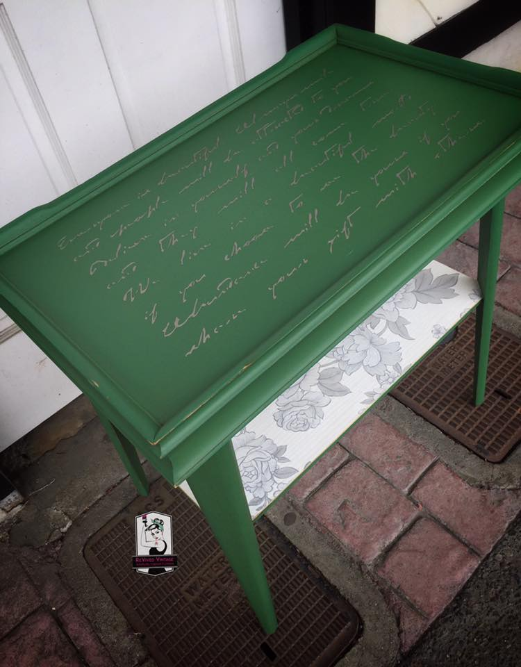 park bench table.jpg