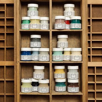 FUSION Sample Paint Bundle