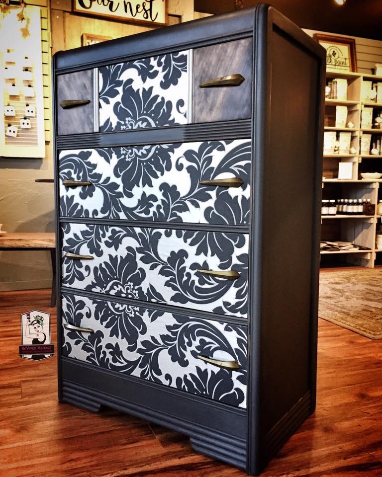 paisley dresser.jpg