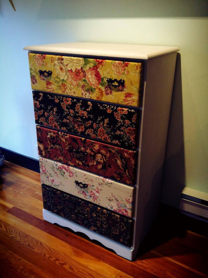 quilt dresser.jpg