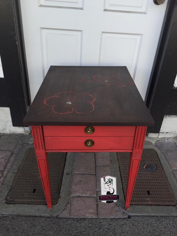 Tattoo Side Table.jpg