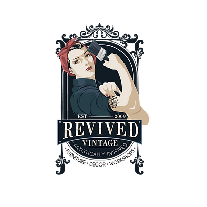 revived_vintage_logo[2].png