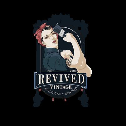 revived_vintage_logo[2].png