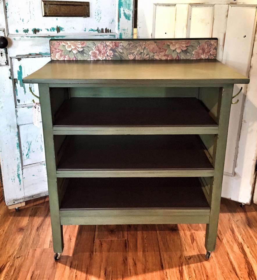 dresser shelf.jpg