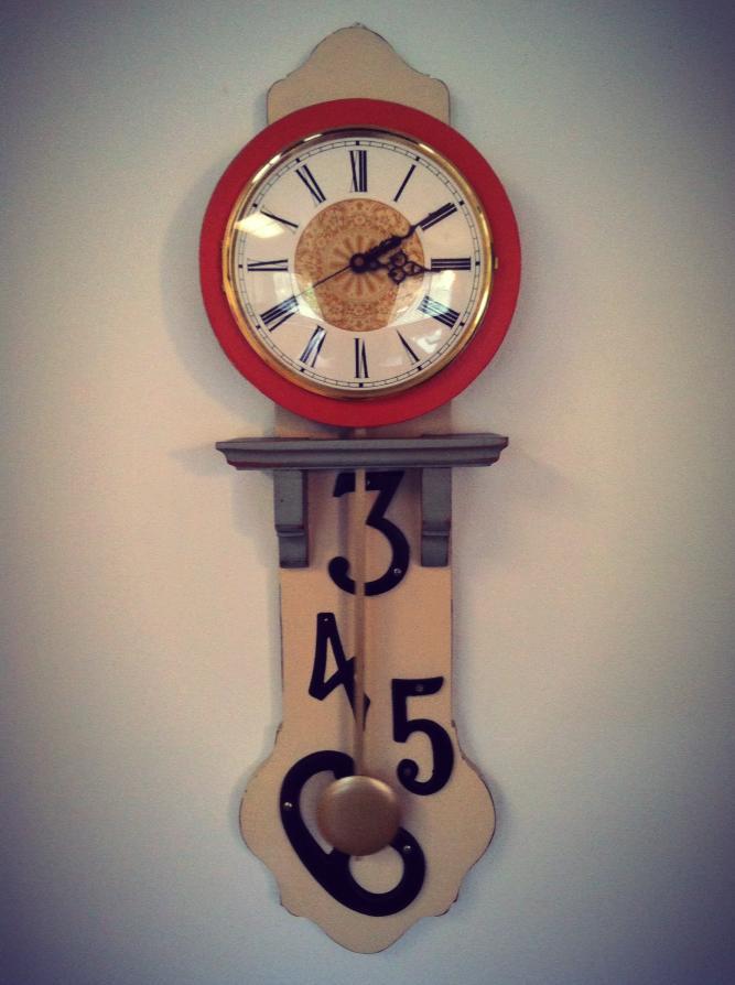 number clock.jpg