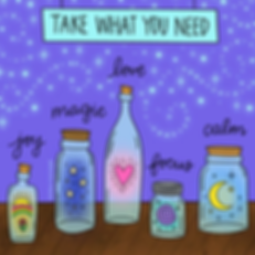 take what you need.png