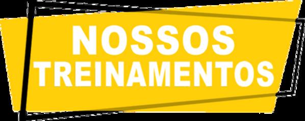 NOSSOS2.png