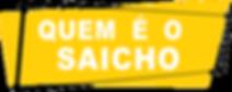 SAICHO2.png