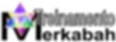 treinamentomerkabah-logo2.png