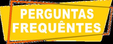 PERGUNTAS2.png