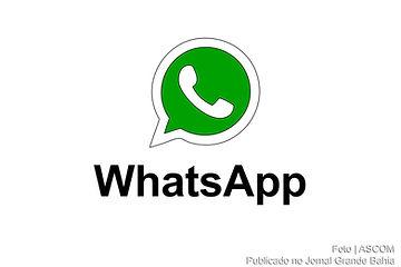 Link de acesso ao meu grupo Merkabah do whatsapp.