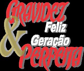 logo2ab.png