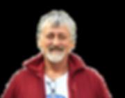 Saicho Daishi - Spiritual Life Coaching