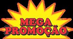 mega-promocao-para-o-rio-de-janeiro.png