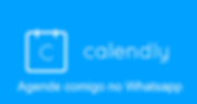 calendly-logo.png