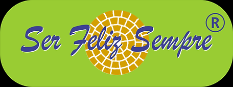 Cópia_de_segurança_de_logotipo-verde.png