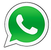 Whatsapp-logo-pc-600x314.png