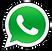 Whatsapp-logo-pc-600x314.png