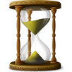 Hourglass-Sandclock-icon.png