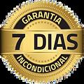 garantia-de-7-dias2.png