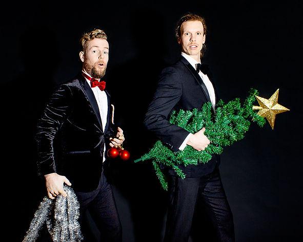 Running_Home_For_Christmas Daniel_Erikss