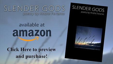 Slender Gods release graphic.jpg