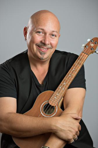 Andre Feriante