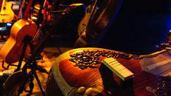Cythara 2 Concert