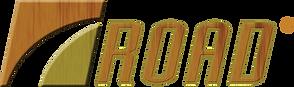 ROAD - Wood logo.tif