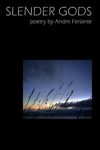 Slender Gods Cover  010.jpg