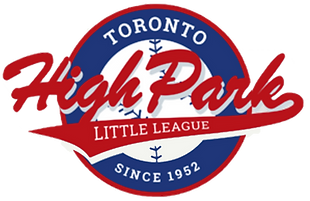 High Park Little League