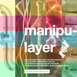 manipu-layer