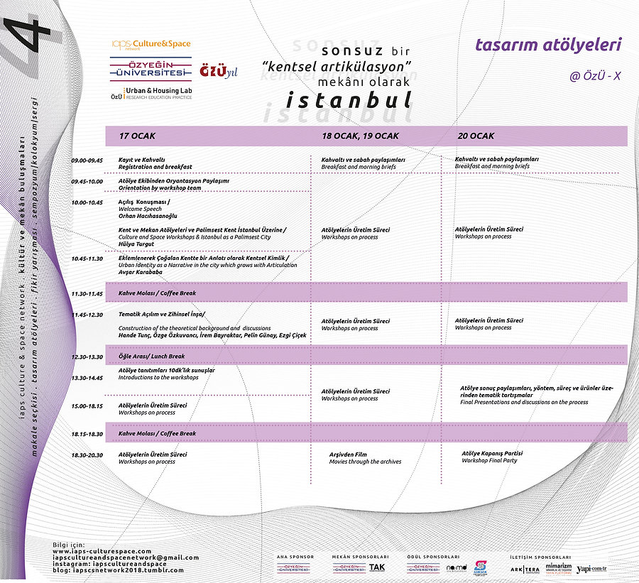 Atölye program TÜMÜ.jpg