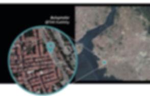 harita1-1.jpg