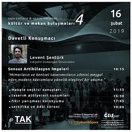 levent_şentürk_duyuru_2_instagram.jpg
