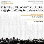 poster2_160911_1.jpg
