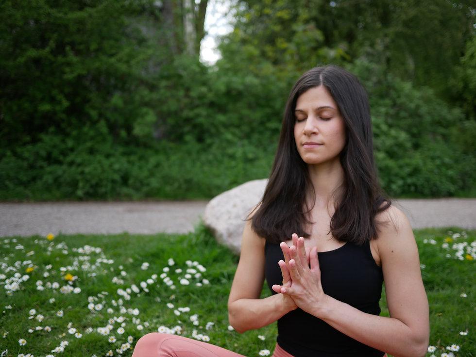 20210509_Yoga_Park_1050736.JPG