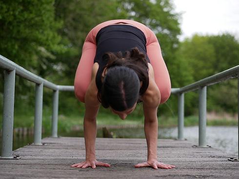 20210509_Yoga_Park_1050861.JPG