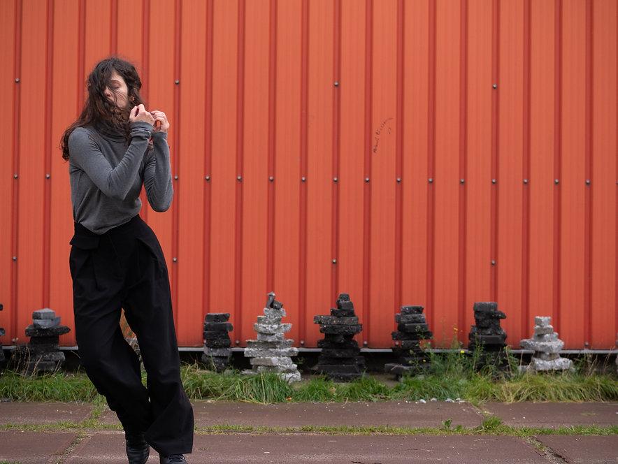 20200927_Rotterdam_Movement_1050340.jpg