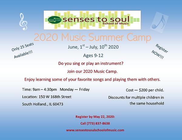 Summer Camp2020 Flyer.png